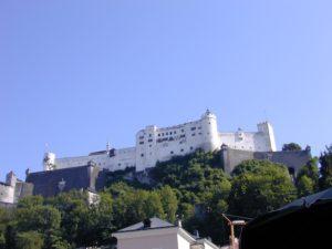 Austria 2001 1