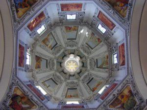 Austria 2001 10