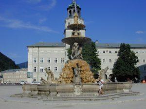 Austria 2001 12