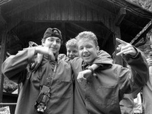 Austria 2001 13