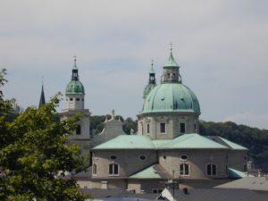 Austria 2001 4