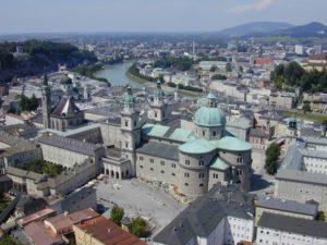 Austria 2001 6