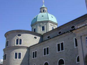 Austria 2001 9